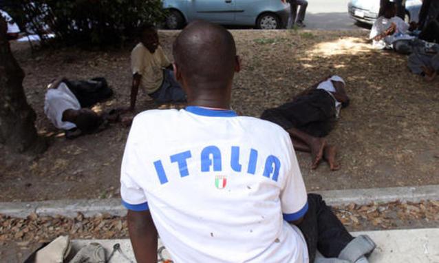 Rifugiati-in-Italia-1