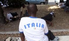 Rifugiati, a Palermo l'integrazione passa anche dalla radio web